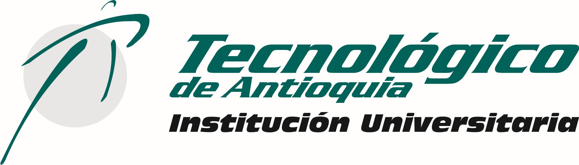 tecnologico-antioquia